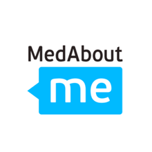 MedAbout Me